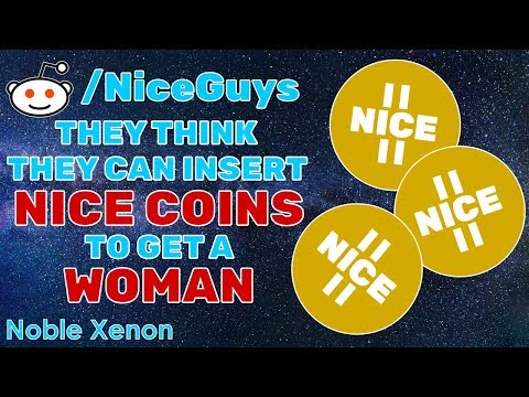 Download R Niceguys Top Posts Of All Time 6 Video 3GP Mp4 FLV HD Mp3