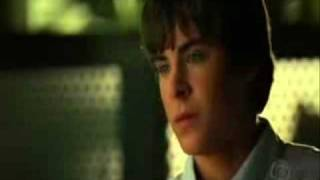 A Little Too Not Over You - Zac Efron ft  Ashley Tisdale [ Description, HQ ]