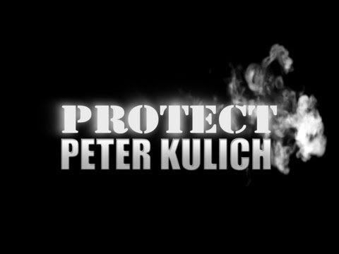 Peter Kulich - Peter (Atenpallas) Kulich  - Protect  ( Peter Bažík prod.)