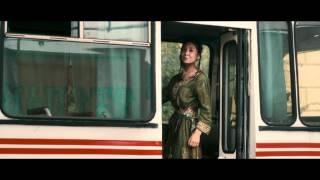 Ausgerechnet Sibirien Film Trailer
