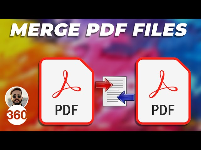 Compress Pdf How To Reduce Pdf File Size For Free On Computer Phone Ndtv Gadgets 360