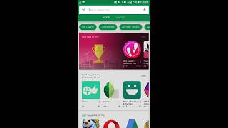 Secret Voice Recorder Apk for Android - Hindi - 2018