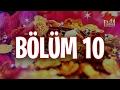 10 Blm Ana Kuzusu