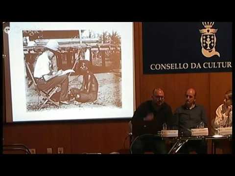 Conxelar faíscas: entre a natureza de Internet e novas formas de preservación na cultura galega