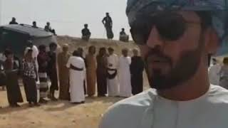 اغاني حصرية مرادات الشاعر سعيد قيضر هبيس وعبدالله بر حرقوز البرعمي تحميل MP3