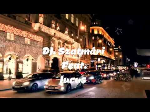 DJ Szatmári feat  Jucus- Boldog Karácsonyt/ Dj Ciki & Jankes PaPa Club Remix/ letöltés