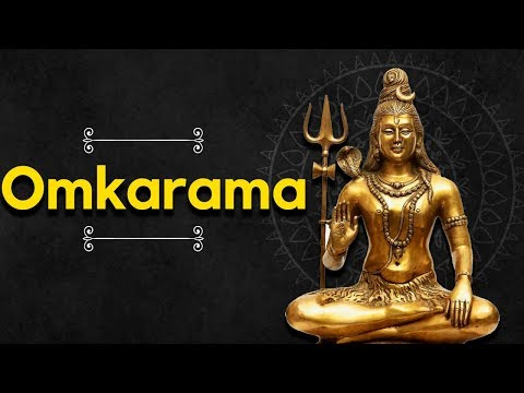 Download Lord Shiva Songs - Omkaram - JUKEBOX HD Mp4 3GP Video and MP3