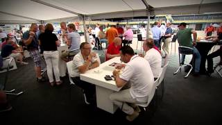 CarreraCup - Assen2015 Highlights
