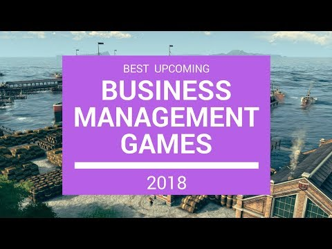 mp4 Business Game, download Business Game video klip Business Game