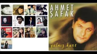 Ahmet Şafak'ın Tüm Albümleri  - 1999 - 2017