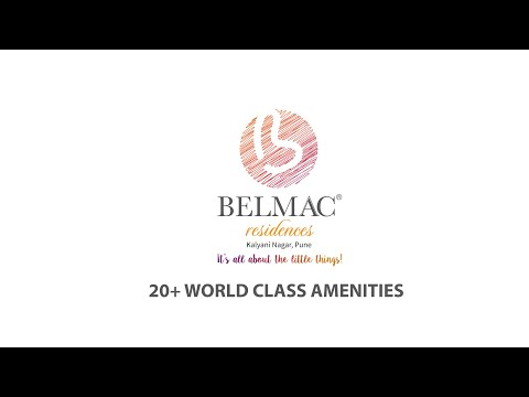 3D Tour of Supreme Belmac Residences E