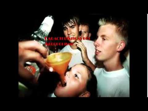 El tratamiento contra el alcoholismo por la avena