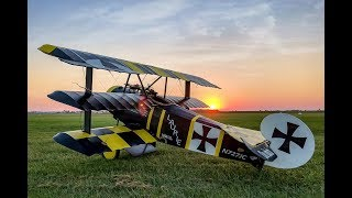 Rotec Radial engine failures and accident - Most Popular Videos