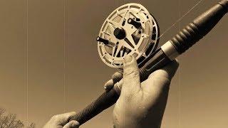 Рыбалка ссср снасти