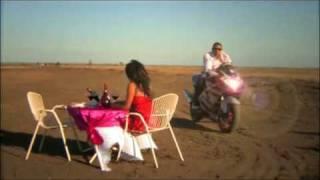 Download Video Valdemiro José- Striptease MP3 3GP MP4