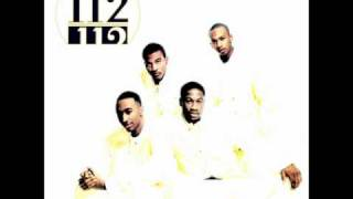 112 - Keep It Real (Interlude)