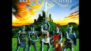 Armored Saint - Take A Turn