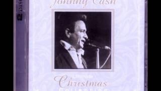 King Of Love   Johnny Cash
