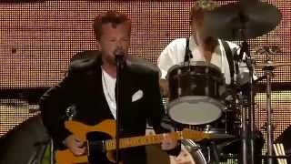 John Mellencamp - Lawless Times (Live at Farm Aid 30)