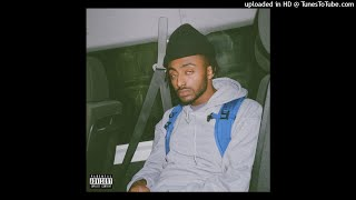 Aminé   REEL IT IN (Official Instrumental)