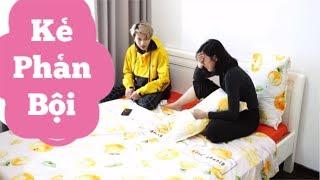 H&M CHANNEL | Lê Hùng Có Con Với Gái Lạ | CẶP ĐÔI BÁ ĐẠO