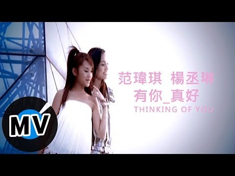 You Ni Zhen Hao