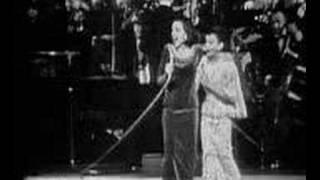 Liza Minnelli & Judy Garland - Hello Dolly (live)