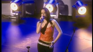 The Corrs Live in London