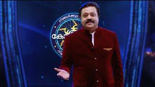 Ningalkkum Aakaam Kodeeshwaran | Who will be the next Millionaire ? | Mazhavil Manorama