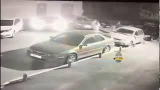 Портят автомобили (часть 2)