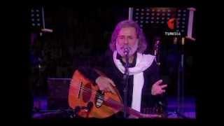 مارسيل خليفة - في البال أغنية تحميل MP3
