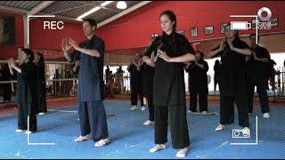 D Todo - Meditación en acción