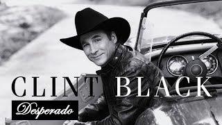 Desperado - Clint Black - Lyrics/แปลไทย