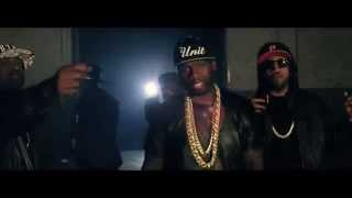 G Unit Nah I m Talking Bout Official Video