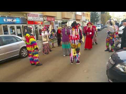Femei frumoase din Oradea care cauta barbati din Constanța