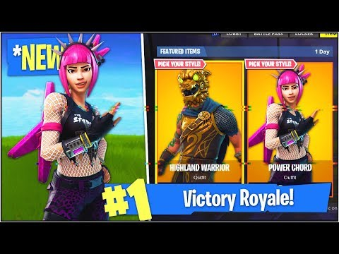 Is Fortnite Available On Samsung Galaxy S8