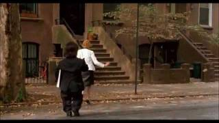 Peter Dinklage - The Baxter (2005) - Clip
