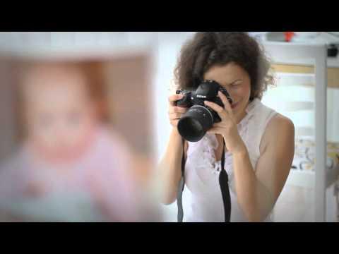 Как фотографировать новорожденных и младенцев до 4 месяцев