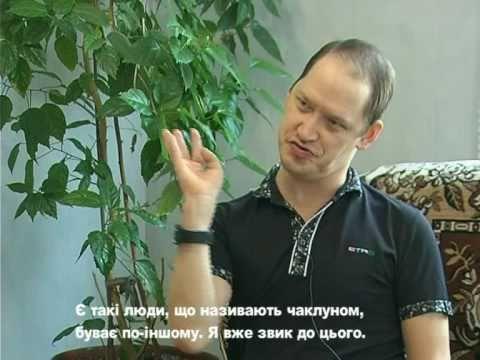 О фильме джинсы талисман
