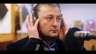 Giorgi Lazviashvili მონატრება iasamani  Monatreba გიორგი ლაზვიაშვილი