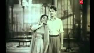 Tadpaoge Tadpa Lo - Barkha - Lata - YouTube