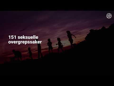 Fredrikstad online dating