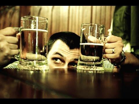 Связь курения и алкоголизма
