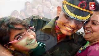 SHAHADAT - Pulwama Attack || A Tribute To Indian Army | Patriotic Song 2019