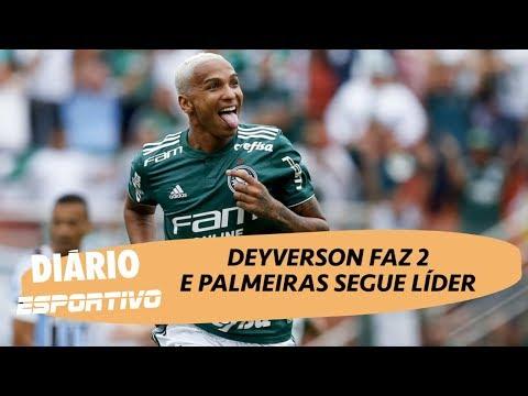 Equipes da região e suas matemáticas na Copa Paulista