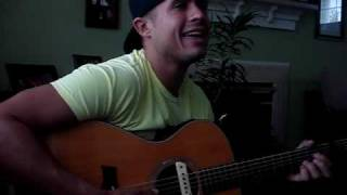"""Kevin Mac Cover Doug Stone """" In A Different Light"""""""