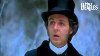 Paul McCartney - Eleanor Rigby (Versión Broad Street)
