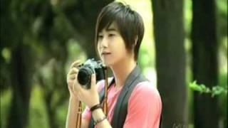 Wonder Girls - Sohee Love Story [Heo Young Saeng]