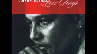 Betcha By Golly Wow - AARON NEVILLE - By Audiophile Hobbies.
