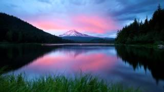 3 HOURS Relaxing Background Music | Tranquil Slow Music | For Spa, Massage and Love